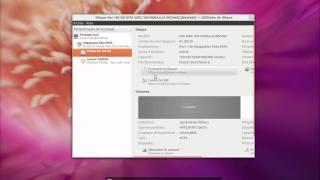 Comment accéder a sa partition windows sous Ubuntu 11.10