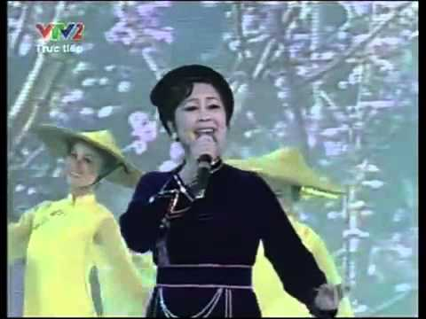 Pù pài nhằng tỉnh cằm có - Phạm Tịnh