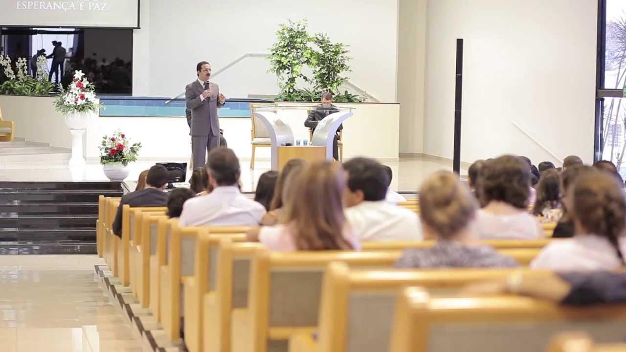 Resultado de imagen para adventistas celebran la semana santa