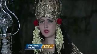 Nyi Roro Kidul Episode 18 April 2019