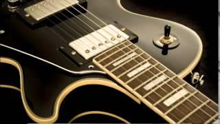 уроки игры на гитаре алены кравченко скачать бесплатно