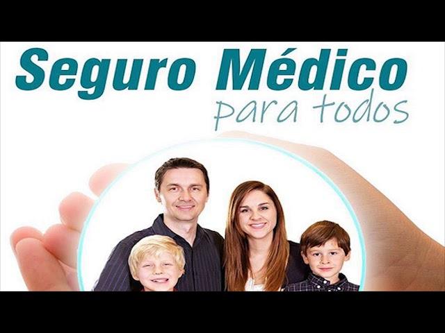 Feria Binacional de la Salud XIX - 2019