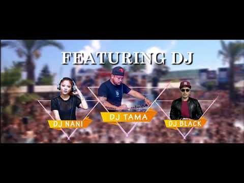 Summer Pool Party 2018 Butwal ( DJ TAMA-DJ BLACK-DJ NANI ) 2074