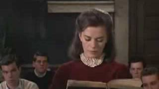 "Natalie Wood - ""Splendor in the Grass"""