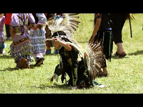 National Aboriginal Day 2016 | 20th Anniversary Video | First Nations | Inuit |  Métis