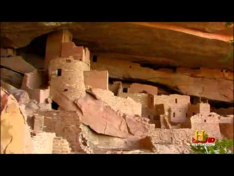 Zone of Silence Mysterious Place - YouTube
