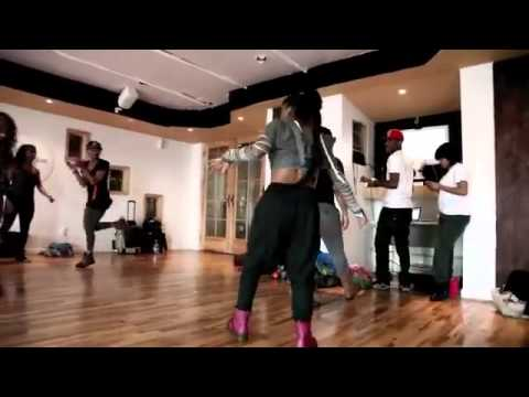 The BGC - #CAKE - DIRECTORS CUT & BEHIND THE SCENES by Sean Bankhead -
