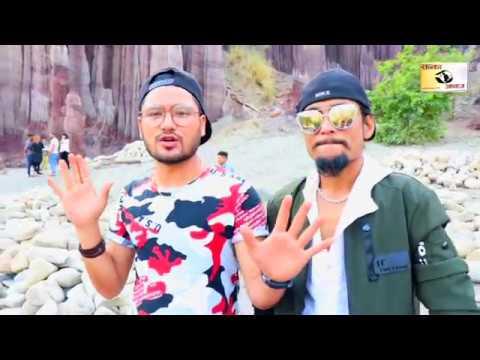 Mr Rj & Chakra Bam In Linga धर्म कर्म तिर  आर.जे र चक्र  ( यो हेर्नुहोस भिडियो )