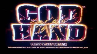 Video cara nge cheat game godhand_PS2. dengan menggunakan _CHEAT DEVICE.ELF download MP3, 3GP, MP4, WEBM, AVI, FLV September 2018