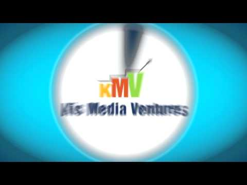 Kis Media Ventures Promo Video