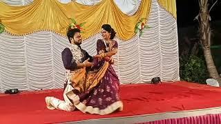 Dil Diyan Gallan Dance choreography | Vish Dancer | easy steps