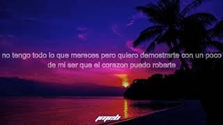 Descargar Mp3 Mi Nina Bonita Letra Manuel Larrad Gratis Fullremix Org