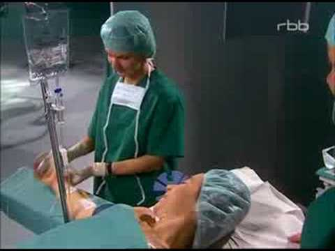 Giving birth without anesthesia ( Natural Birth ) from YouTube · Duration:  3 minutes