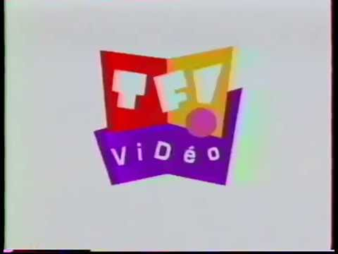 Jingle tf! video 2001