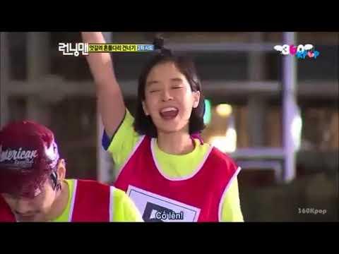 Song Song Couple Song Ji Hyo And Song Joong Ki Fullidtube