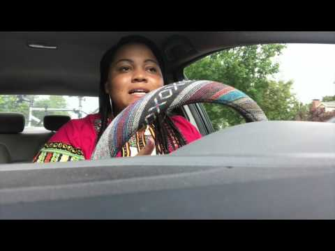 Vlog#29: I'm Back! Updates, travel & GHANA!!