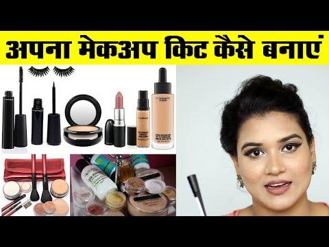 Priyanka Chopra&#;s All-Natural, DIY Skin Secrets | Beauty Secrets | Vogue