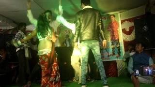 Lahenga Me Uthela Lahariya A Raja Sera Musicle Orkestra Group Sarroi Bazar Bhadohi 9935106191