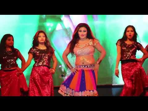 Jigar Wala Dance Videos || Latest Odia Dance Videos