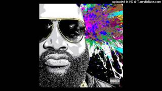 Rick Ross - Supreme (Mastered Version) (MasterMind) (HQ)