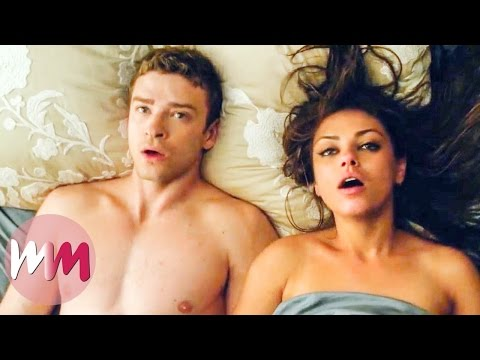 Top 10 Terrible Relationship Lessons We Learned From Movies