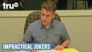 Video Impractical Jokers - Murr and Sal Build a New City   truTV download MP3, 3GP, MP4, WEBM, AVI, FLV Oktober 2018