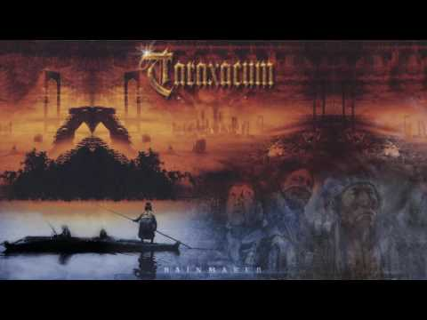 Taraxacum · Lo Que Faltó