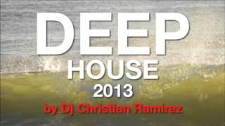 Pure Deep House 2013