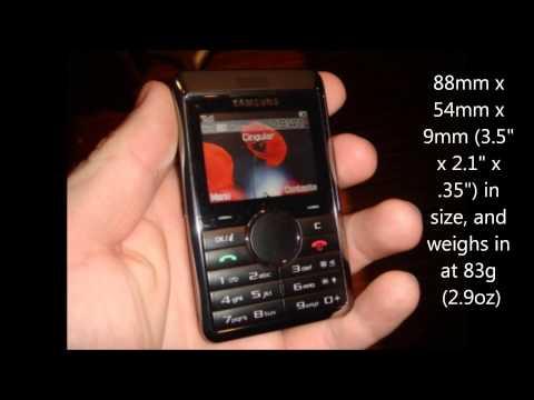 Samsung p300 Re- Desing