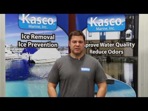 Kasco Marine - Go Global with Website Localization and International Online Marketing