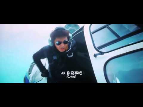 Download Chinese.Zodiac.2012.HDTS.NEW.XviD-DEYA [AMOSTRA]