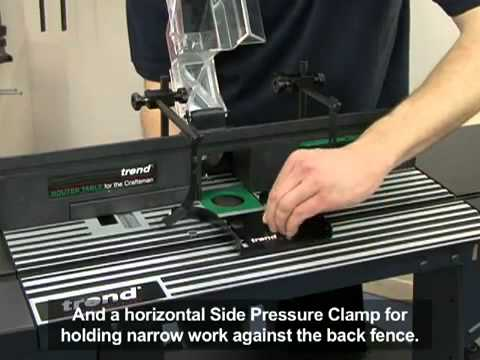 Trend router table mk2 best router 2017 trend router table review best 2017 greentooth Choice Image