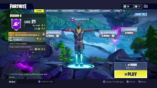 Download Video/Audio Search for fortnite t-pose music