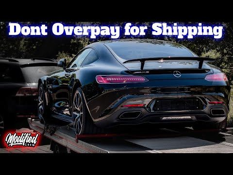 copart-shipping-tips,tricks-and-companies