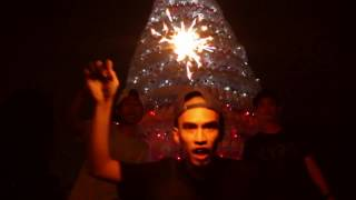 Repeat youtube video Bugoy na Koykoy - Rappers Tsaka Pushers (Official Music Video)