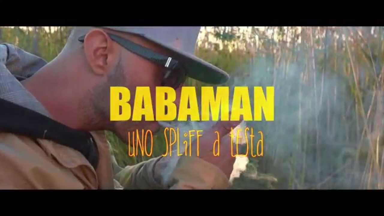 babaman-uno-spliff-a-testa-prod-mene-official-videoclip-trumen-records