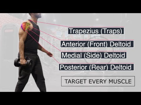 how-to-build-broad-shoulders-women-find-attractive-(science-based-shoulder-workout)