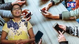 cell phone advantages and disadvantages in tamil pdf