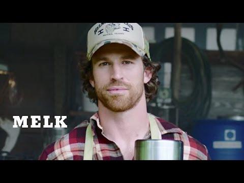 """YETI Presents: """"MELK"""" - The Story of Jordan Shipley"""