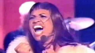 Stop Playing With My Mind -Barbara Tucker live performance on Top Of The Pops