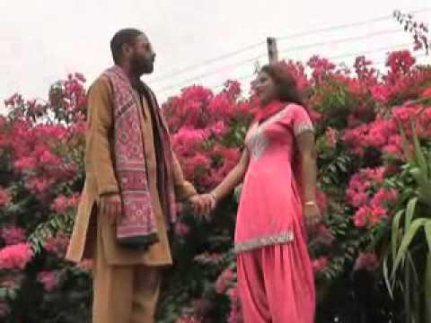 Saraiki New Song By Nasir Khan.mp4