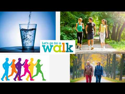 How to Loss Weight Fast Urdu/Hindi 2018