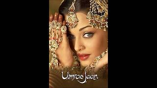Top 20 Book Adapted/Novel based  Bollywood movies/ Inspired by Novels