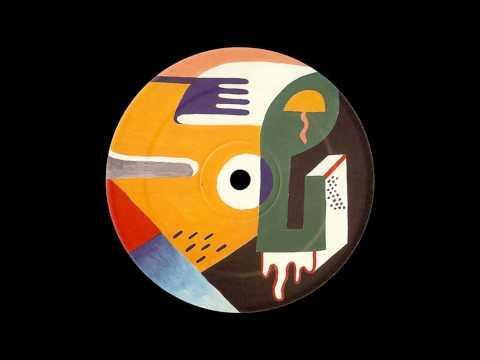 Pev & Kowton Vapours (Pangaea Remix)