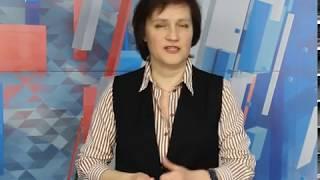 Специальный репортаж Т. Ивановой с Форума ОНФ
