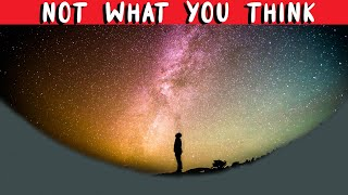 What Is Spirituality? - The BEST Explanation You Need To Hear