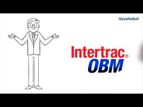 Intertrac OBM - Smart Onboard Maintenance Solution