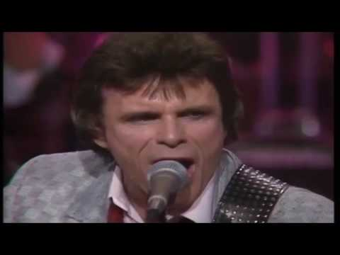 Del Shannon Old Time Rock & Roll Classics (Live)