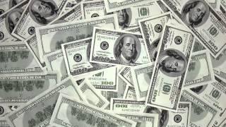 Konfu &amp T&ampC - Eu sunt seful banilor