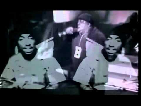 2PAC God Bless the Dead ORIGINAL MUSIC VIDEO